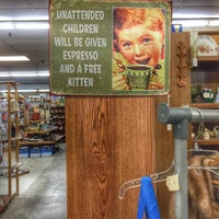 Photo taken at Collectamania by Jason H. on 7/5/2015