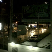 Photo taken at Hotel Gajah Mada by andre a. on 9/29/2012