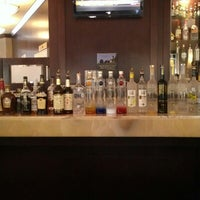 Photo taken at The Emily Morgan San Antonio - a DoubleTree by Hilton Hotel by Jason W. on 10/8/2012