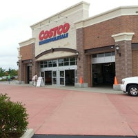 Photo taken at Costco Wholesale by Andrew D. on 9/8/2013