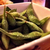 Photo taken at Tokyo Japanese Restaurant & Sushi Bar by Rob V. on 9/21/2013