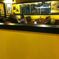 Photo taken at Zaxby's by Bentley K. on 12/7/2013