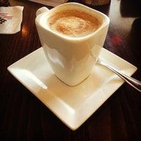 Nail Cafe Totowa Nj