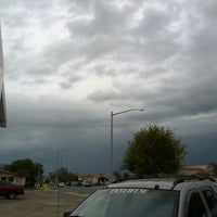 Photo taken at Betos by Scott Y. on 3/8/2013