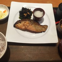 Photo taken at OOTOYA by Pang L. on 8/13/2016