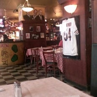Photo taken at Pizano's Pizza by Nathan N. on 7/8/2013