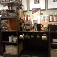 Photo taken at Starbucks by Paul G. on 2/1/2013