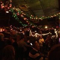Photo taken at Arthur's Tavern by Jules F. on 10/9/2012