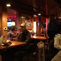 Photo taken at Applebee's by Suzanne H. on 12/29/2012