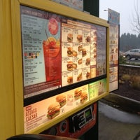 Photo taken at SONIC Drive In by Kirk L. on 12/9/2012