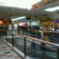 Photo taken at Northgate Shopping Centre by Scott K. on 6/14/2013