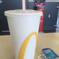 Photo taken at McDonald's by Ryan H. on 6/7/2016