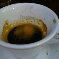 Photo taken at Caffe Falai by Maria on 9/29/2012