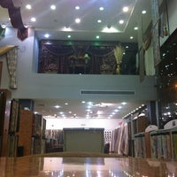 Photo taken at القثمي- AlGuthmi by Ayman A. on 12/12/2012