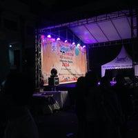 Photo taken at Universitas Udayana by Nabilla A. on 8/31/2016