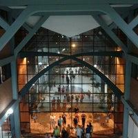 Photo taken at Udabol - Universidade de Aquino de Bolívia by Franklin R. on 5/15/2013