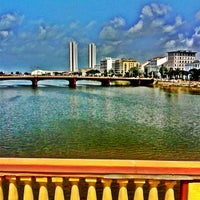 Centro Do Recife