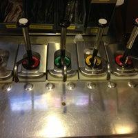 Photo taken at McDonald's by GixxerRyda on 11/24/2012
