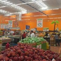 Photo taken at Walmart by Aldiux A. on 7/9/2013