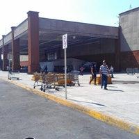 Photo taken at Walmart by Aldiux A. on 2/4/2013