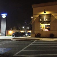 Photo taken at Zaxby's Chicken Fingers & Buffalo Wings by SooFab on 3/24/2013