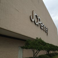Photo taken at JCPenney by SooFab on 12/23/2012