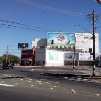 Photo taken at Miami Store by RAFAEL M. on 9/6/2013