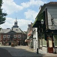 Photo taken at Vlaardingen-Centrum by Eric Z. on 6/2/2014
