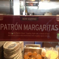 Photo taken at Chipotle Mexican Grill by Armon P. on 5/1/2013