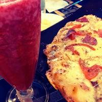 Photo taken at Ficus Restaurante by Rodrigo™🎩 on 11/19/2014