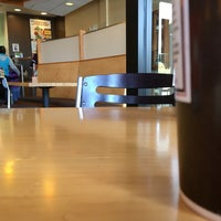 Photo taken at Noodles & Company by Gilbert A. on 10/20/2015