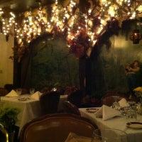 Photo taken at Sabatino's by Gretchen N. on 8/27/2013