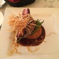Photo taken at Terry B's Restaurant by Ben N. on 8/9/2014