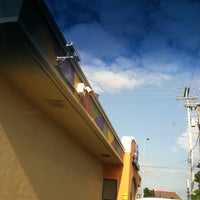 Photo taken at Taco Bell by Becca J. on 8/16/2013