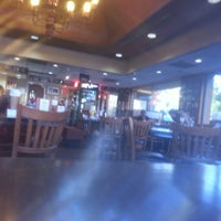 Photo taken at Izzy's Deli by Mike D. on 12/28/2012