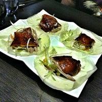 Canton Bay Chinese Restaurant