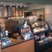 Photo taken at Starbucks by Shawn B. on 3/28/2013
