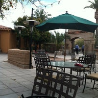 Photo taken at Old Pueblo Grille by Elaine R. on 1/23/2013