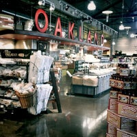 Photo taken at Whole Foods Market by Michael T. on 11/16/2012