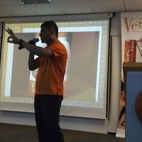 Photo taken at Vemma Training Centre Jaya One, PJ by Azman V. on 4/15/2013