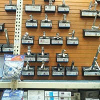 Photo taken at The Home Depot by Ilianita C. on 9/15/2012