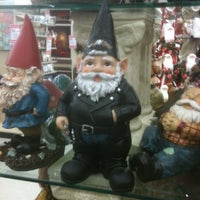 Photo taken at Hobby Lobby by Len S. on 12/18/2012