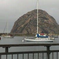 Photo taken at The Flying Dutchman by Jeffrey S. on 9/17/2012