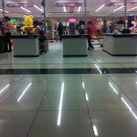 Photo taken at Jumbo (Vero Center) by Даниел Д. on 11/13/2012
