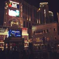 Photo taken at City of Las Vegas by Valentina R. on 7/21/2013