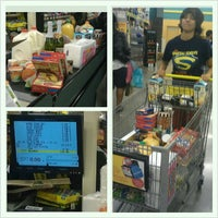 Photo taken at Ralphs by Efrain M. on 11/26/2012