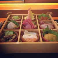 Photo taken at Hatsuhana Park by Rachel O. on 7/11/2013