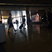 Photo taken at Gate H6 by Arthur R. on 6/24/2016