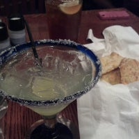 Photo taken at Red Lobster by Phillip B. on 10/21/2012