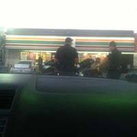 Photo taken at 7-Eleven by Freddie F. on 8/5/2013